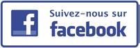 facebook-garage-bigras-tracteur-1